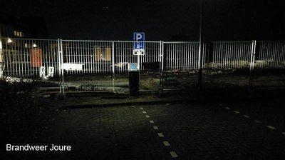 P 2 (inci-06) Buitenbrand Boeresingel 57 Joure 026531 (10)